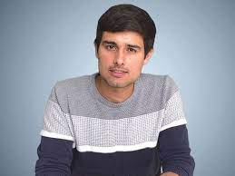 Richest Youtuber in India