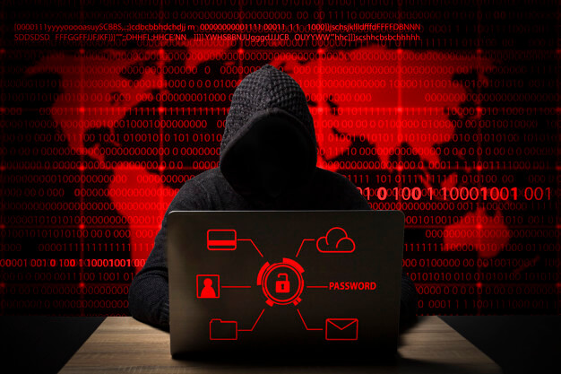 How To Create Your Own Ransomware