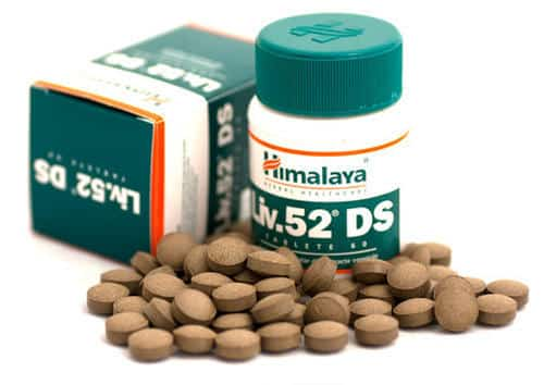 Liv 52 tablet uses in hindi