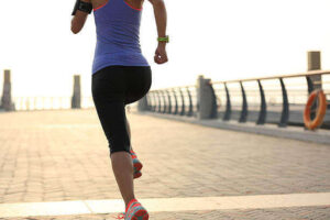 how to run fast tips in hindi