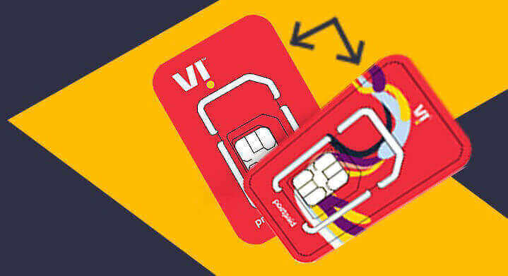 How to Activate Missed Call Alert in Vi